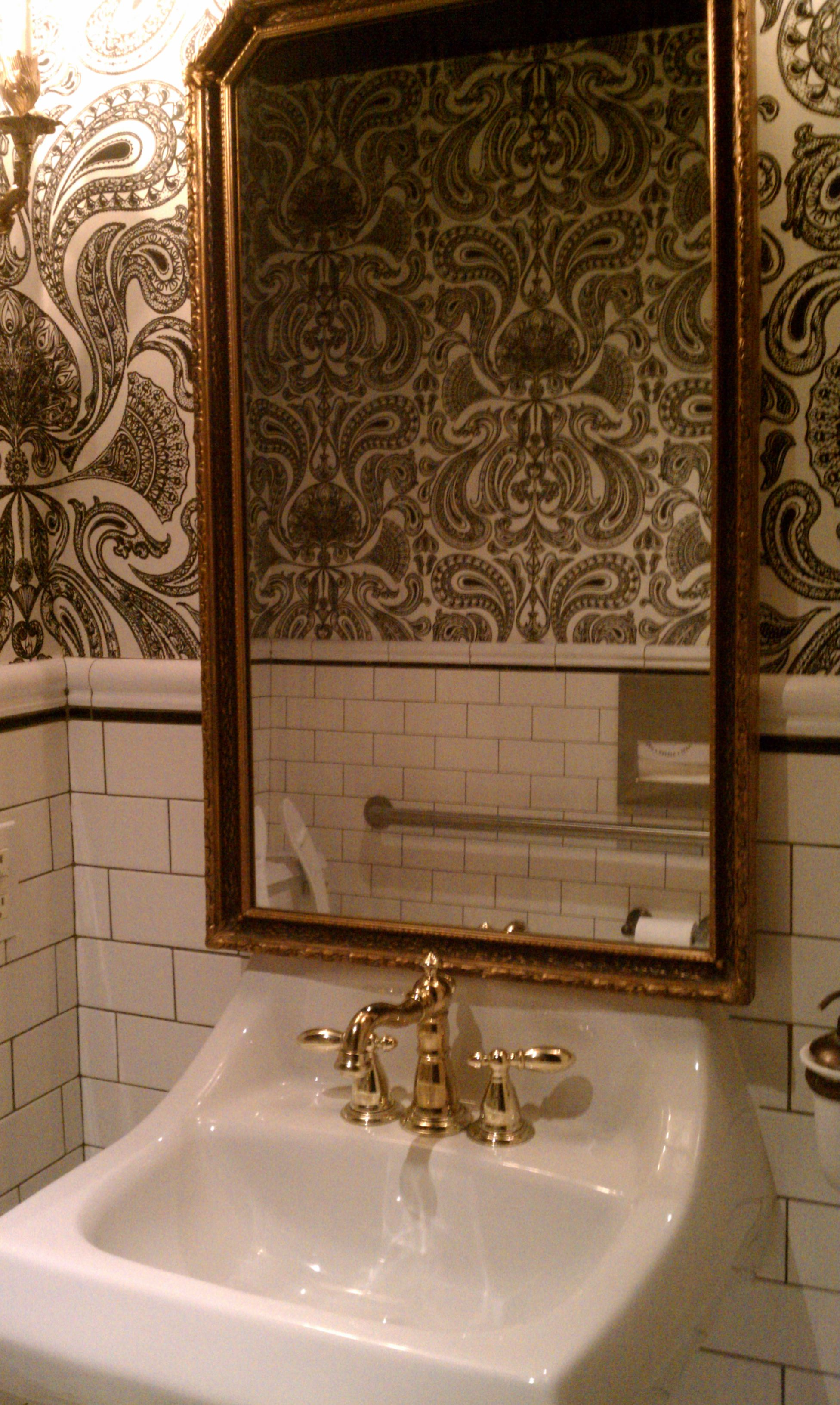 Bathroom mirrors honolulu with excellent image in thailand for Bath remodel hawaii
